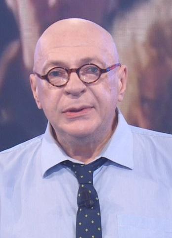 foto Coruzzi sul podio di Italia Si