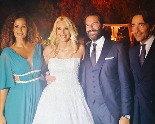 foto nozze Daniele 1