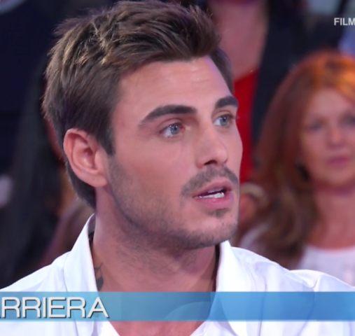 Francesco Monte Vieni da me