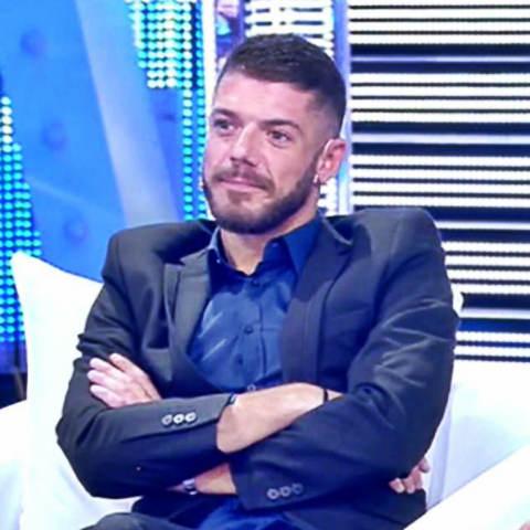 foto Giorgio Tambellini Francesca de andrè live non è la d'urso