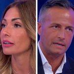 News Uomini e Donne: Riccardo Guarnieri ha lasciato Ida? Il gesto choc