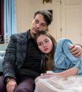 Foto Tempesta d'amore Valentina e Robert