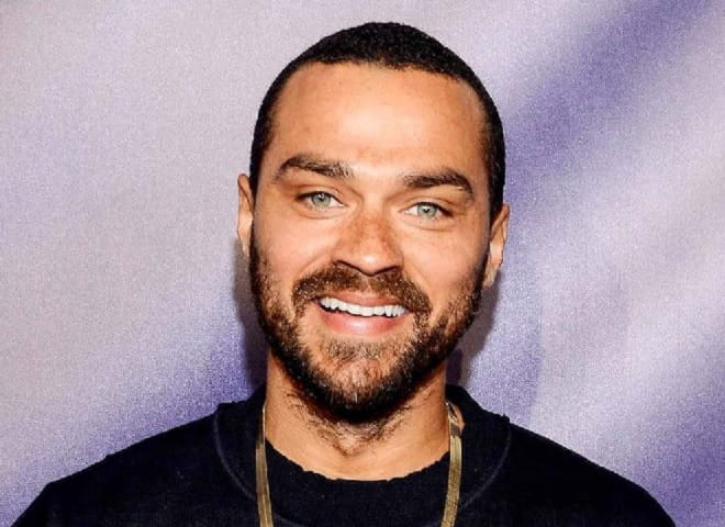 foto_jesse_williams