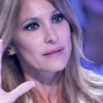 "Adriana Volpe furiosa con Antonio Zequila al GF Vip: ""Mi ha usata"""