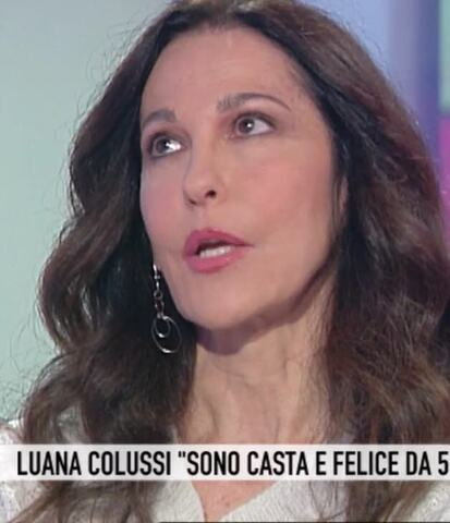 foto colussi storie italiane