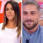 Gossip Uomini e Donne: Giulia Quattrociocche e Daniele si sono lasciati?