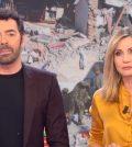 foto Matano e Cuccarini, 26 novembre