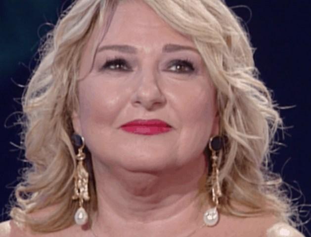 Foto Monica Setta Storie Italiane divorzio