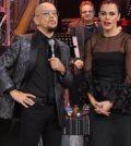 foto Ruggeri e Guaccero, 30 novembre