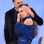 Gossip Uomini e Donne: Alessandro Zarino e Veronica in crisi? Parla lui