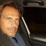 """Antonio Zequila, rivelazione choc su Adriana Volpe: """"Abbiamo avuto…"""""""