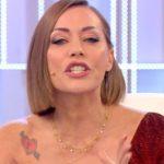 """Gossip Uomini e Donne: torna Karina Cascella? """"Con Tina saremmo tremende"""""""