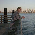 Anticipazioni Grey's Anatomy 16×16: Meredith ripercorre il suo passato