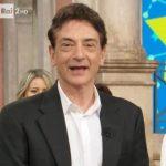 Oroscopo settimanale Paolo Fox: la classifica svelata oggi, 24 febbraio