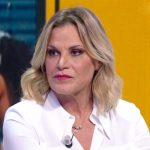 Simona Ventura a rischio: cancellato per sempre il suo programma?
