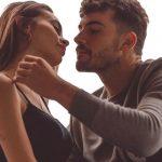 """Gossip Uomini e Donne, Veronica Burchielli a Alessandro Zarino: """"Ho paura"""""""