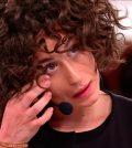 foto Giulia Molino bullismo amici 19