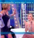 foto domenica live Paola Caruso scontro Floriana secondi