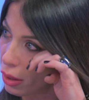 Foto dramma Trono Over Valentina Autiero