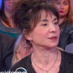 """Don Matteo 12 anticipazioni, Natalina confessa: """"Stanchezza e stress"""""""