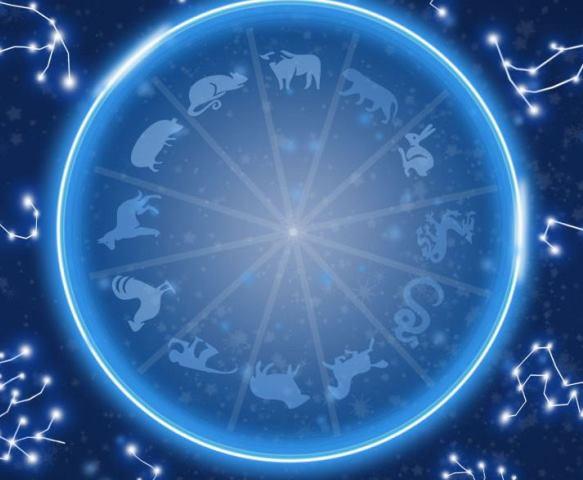 Foto Oroscopo Fox segni zodiacali