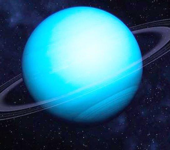 Foto Oroscopo Paolo Fox pianeta
