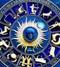 Foto Oroscopo sole Paolo Fox zodiaco