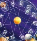 Foto Oroscopo stelle pianeti Paolo Fox