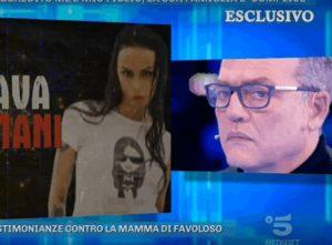 foto_padre_luigi_favoloso_domenica_live