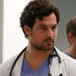 Anticipazioni Grey's Anatomy 16×15, DeLuca scompare: cos'è successo