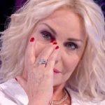 Antonella Clerici sostituita: una cantante al posto di Sei un mito