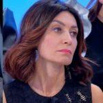 """Trono Over, Barbara De Santi: """"Mi fa paura"""". La drammatica confessione"""