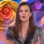 """Detto Fatto senza pubblico, Bianca Guaccero: """"Appello ai telespettatori"""""""