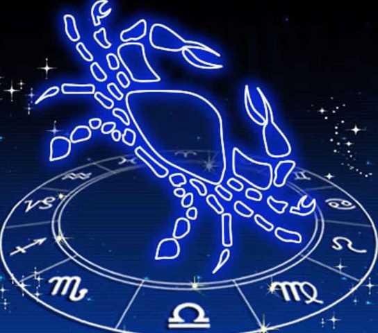 Foto Cancro segni zodiaco Oroscopo