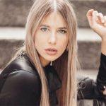 GF Vip, Clizia Incorvaia mette in imbarazzo sua sorella: lo sfogo