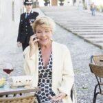 Don Matteo 12, anticipazioni 7^ puntata del 3 marzo: Cecchini perde Elisa?