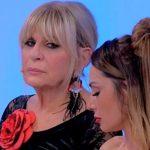 Anticipazioni Uomini e Donne, Gemma Galgani gela Remo: l'amara confessione