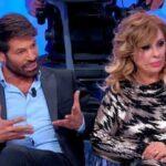 """Gianni Sperti e Tina Cipollari, parla lui: """"Nessun punto d'incontro"""""""