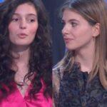 """Anticipazioni L'amica geniale, Lenù e Lila. Le attrici: """"Rimaste stupite!"""""""