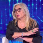 Mara Venier, bufera su Domenica In: lei rompe il silenzio (VIDEO)