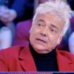 """Antonio Zequila, parla Marcello Cirillo a Pomeriggio Cinque: """"Millantatore"""""""