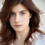 "Don Matteo 12, attrice capitano Anna Olivieri: ""Sul set tremavo"""