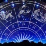 Oroscopo settimanale di Antonio Capitani: previsioni dal 19 al 25 Febbraio