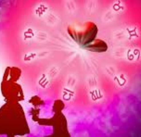 foto oroscopo san valentino antonio capitani