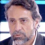 "Antonella Elia al GF Vip, Pietro Delle Piane confessa: ""Avrei potuto…"""