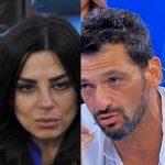 Pago non sposerà Serena Enardu: la confessione dopo il Grande Fratello Vip