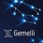 Oroscopo marzo Gemelli: zodiaco Paolo Fox, Branko e Simon & the stars