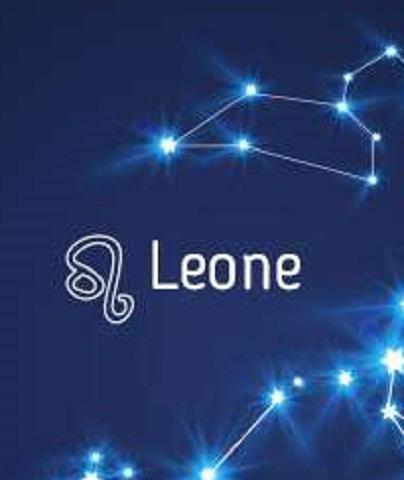 foto leone
