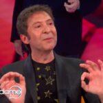 Simon & The Stars: oroscopo weekend (29 febbraio – 1 marzo) a Vieni da me
