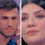 Anticipazioni Uomini e Donne: Sonny prende in giro Giovanna, che s'infuria